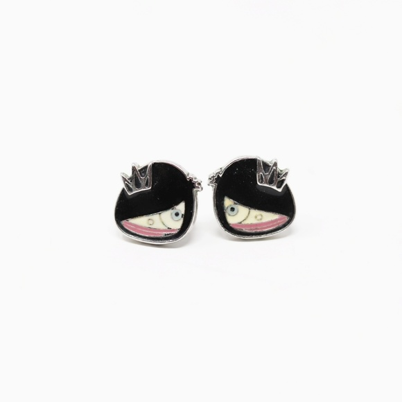 Marc By Marc Jacobs Jewelry - Marc Jacobs | Miss Marc stud earrings